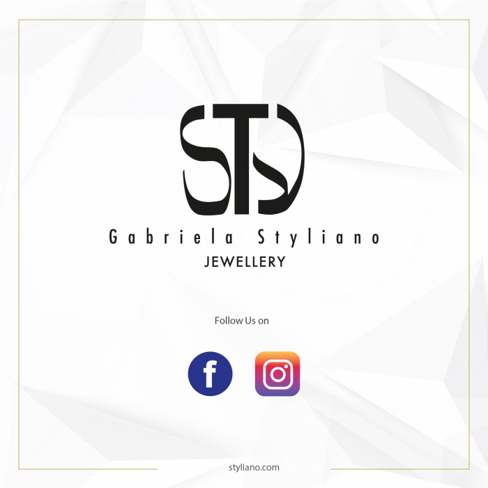 Social Media: the Styliano world in just a click
